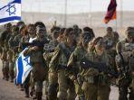 pasukan-israel.jpg