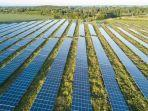 pembangkit-listrik-tenaga-surya-12.jpg