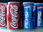 pepsi-coca-cola.jpg