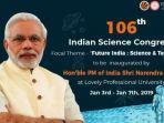 perdana-menteri-india-narendra-modi.jpg