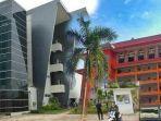 Ini Daftar Perguruan Tinggi di Kota Balikpapan