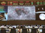 program-penelitian-luar-angkasa-yang-dijalankan-militer-china.jpg
