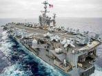 salah-satu-kapal-induk-milik-amerika-serikat.jpg