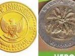 uang-logam.jpg