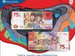 uang-pecahan-75-ribu.jpg