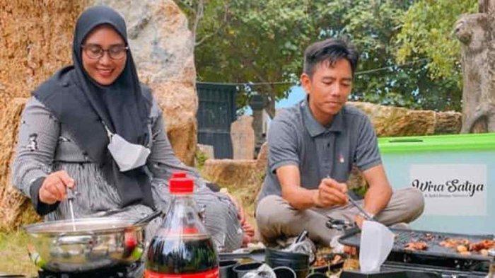 Rekomendasi Home Service Grill Wirasatya Eatery, Cocok untuk Masa PPKM