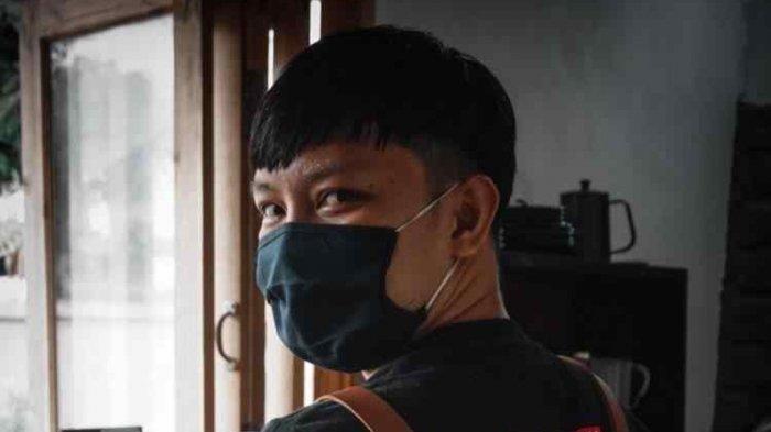 Cerita Owner TukamuHouse Bangun Kedai Saat Pandemi Covid-19