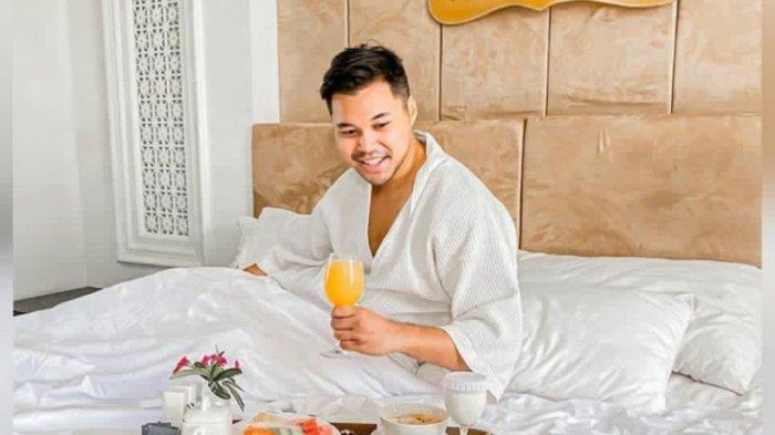 Harga dan Tipe Kamar Swiss-Belhotel Lampung