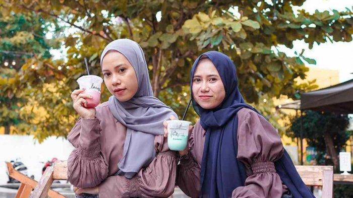 Daftar Menu di Lacosta Coffee & Eat
