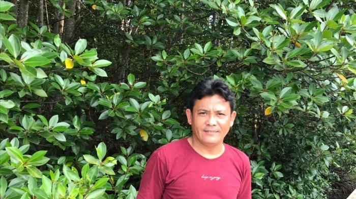 Mengenal Hutan Mangrove di Ekowisata Mangrove Petengoran