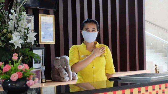 July Staycation Horison Cuma Rp 330 Ribu, Nikmati Berbagai Keuntungan