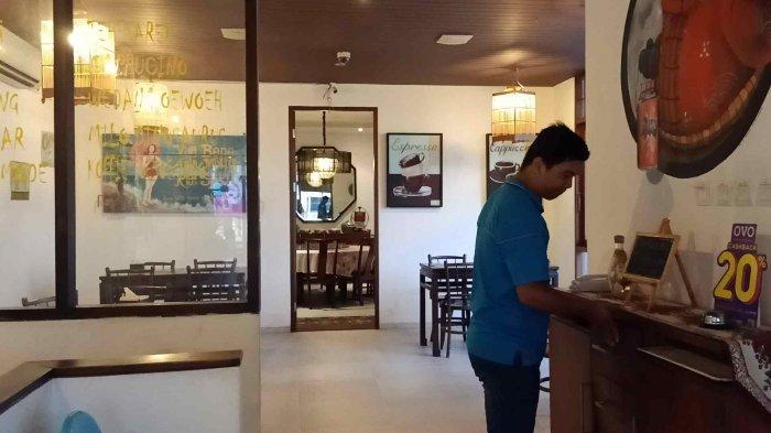 Ramadhan Foodies Kopi Oey Lampung Single Package Cuma Rp 20 Ribuan