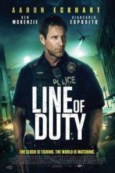 Jadwal Film Bioskop XXI Mal Boemi Kedaton, Line Of Duty Hingga Bloodshot