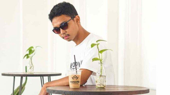 Rekomendasi Ngopi di Sukarame Kedai Magna Coffee Terjangkau dan Enak