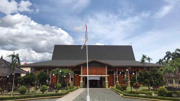 Museum Lampung, Objek Wisata Edukasi Sejarah Lampung