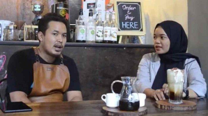Kedai Kopi Secangkir Inspirasi, House Of Specialty Coffee