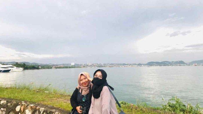 Pantai Duta Wisata, Wisata Pantai Dekat Bandar Lampung
