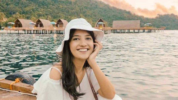 Akses ke Pulau Tegal Mas Lampung Via Dermaga Pantai Mutun