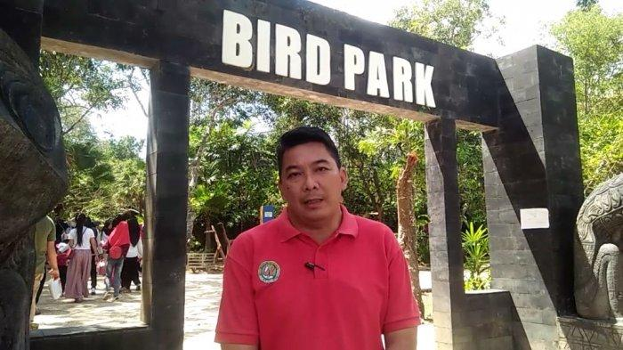 Harga Tiket Masuk Lembah Hijau, Taman Wisata dan Satwa di Bandar Lampung