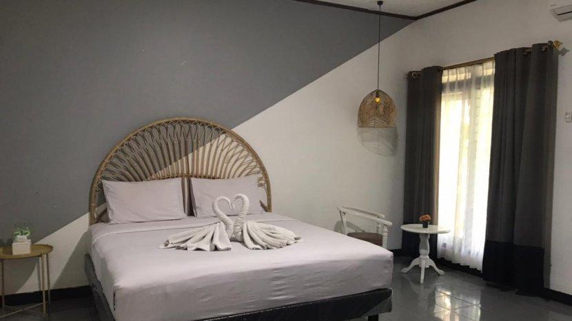 Tampilan-tipe-kamar-Duluxe-di-Hotel-Rarem.jpg