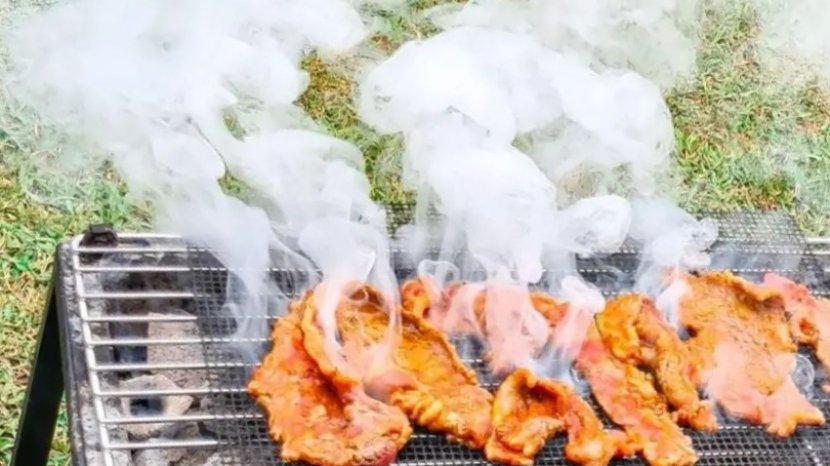 Wagyu-Karubi-jadi-menu-favorit-di-Arang-Lampung.jpg