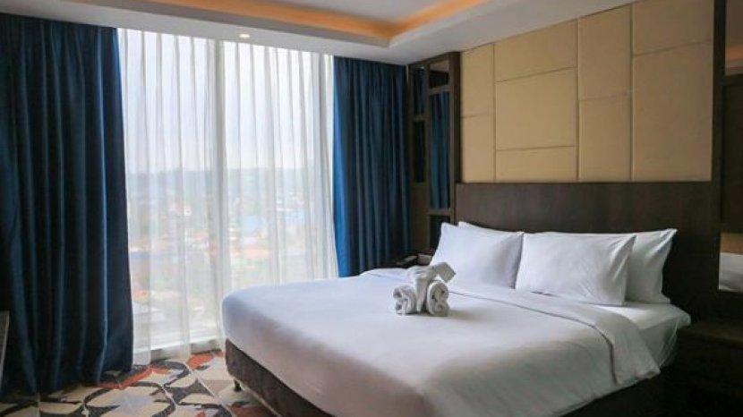hotel-golden-tulip-5.jpg