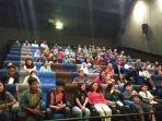 5 Lokasi Bioskop di Bandar Lampung, CGV Cinemas Lampung hingga Ciplaz Lampung XXI