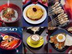 Berbagai-menu-makanan-di-Tokyo-Space.jpg