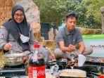 Home-service-grill-Wirasatya-Eatery.jpg