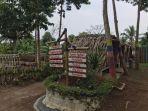 Suasana-di-Wisata-Umbul-Helau-Lampung.jpg