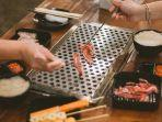 Tampilan-menu-grill-di-Kayoo-Cafe-and-Resto.jpg