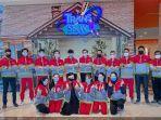 Tim-Trans-Snow-Transmart-Lampung.jpg