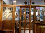 bagian-depan-kedai-coffee-chic.jpg