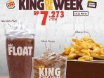 burger-king-4.jpg