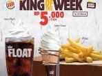 burger-king-5.jpg