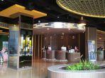 hotel-golden-tulip-2.jpg