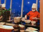 live-cooking-di-ramadhan-penuh-berkah-hotel-emersia.jpg