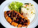 menu-blackpepper-chicken-rice-magna-coffee.jpg