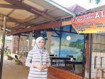 owner-restoran-ikan-bakar-alin.jpg