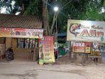restoran-ikan-bakar-alin-di-ryacudu.jpg