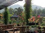 suasana-di-wahana-tirta-garden.jpg