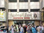 suasana-pusat-belanja-murah-pasar-jakfariyah-di-kota-makkah.jpg
