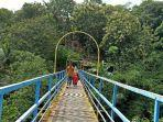 tampilan-jembatan-talang-indah-pajaresuk.jpg