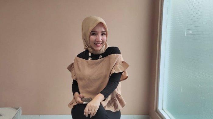Mengenal Fathiannisa Sabila, Duta Pendidikan Provinsi Lampung