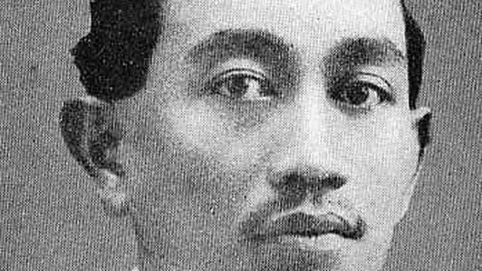 Profil Alimin Sosok Tokoh Pergerakan Kemerdekaan Indonesia