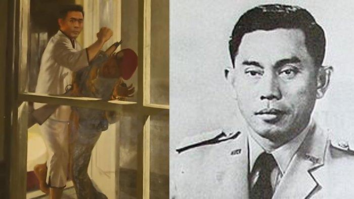 Biodata Ahmad Yani Sosok Komandan Tentara Nasional Indonesia Angkatan Darat