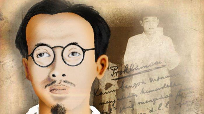 Biodata Jusuf Kunto Merupakan Tokoh Golongan Muda yang Menculik Soekarno