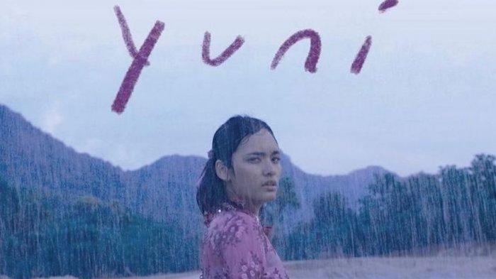Biodata Kamila Andini, Sutradara yang Telah Menggarap Film Terbarunya Berjudul Yuni