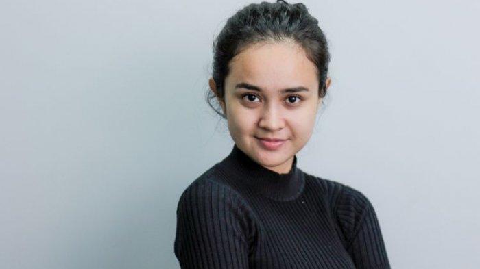 Biodata Michelle Ziudith, dari Miss Celebrity Kini Jadi Aktris hingga Penyanyi