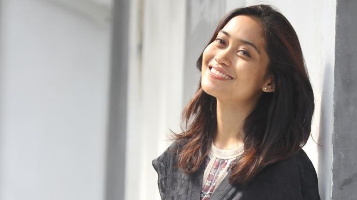 Biodata Sekar Sari, Pelakon Sekaligus Penari Berkebangsaan Indonesia